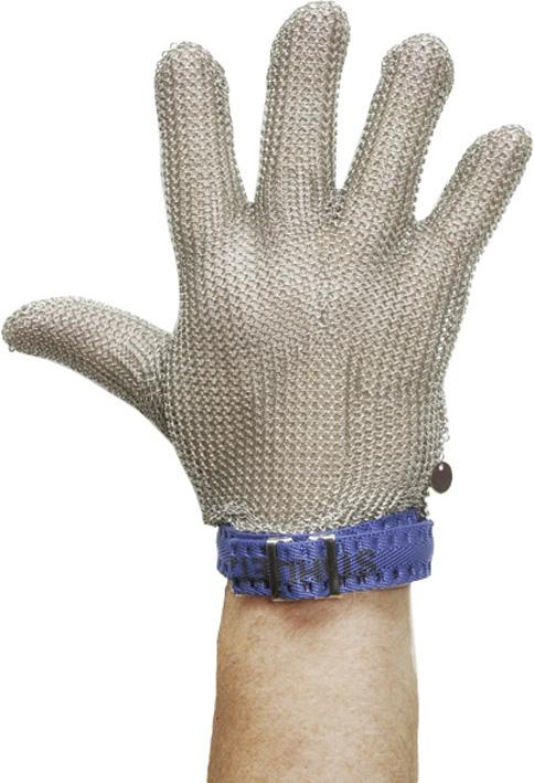 Stechschutzhandschuhe