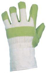 Kunstlederhandschuhe KLH für Damen oder Herren
