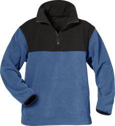 Fleece-Shirt FALKE, atmungsaktiv, von elysee®