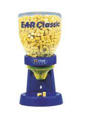 One Touch-Spender für E-A-R® Gehörschutzstöpsel