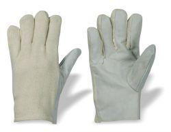 Schaf-Nappaleder-Handschuhe LAHORE