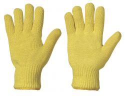 Aramid-Handschuhe TOKYO
