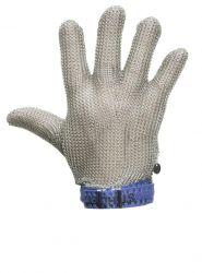Stechschutz-Handschuhe 5-FINGER rechts