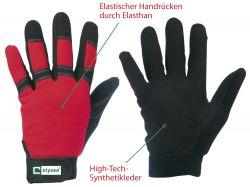 Handschuhe TECHNICIAN