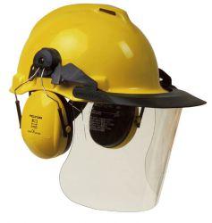 Helm-Kombination GP24