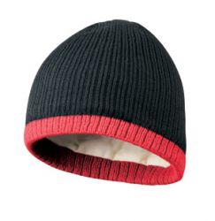 Thinsulate®-Mütze HOLGER