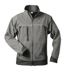 Softshell Jacke BETA