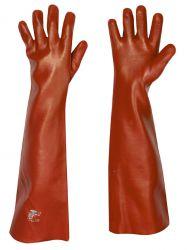 Stronghand® PVC-Handschuhe MEMPHIS, ca. 60 cm!!!