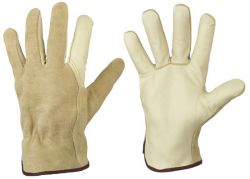 Driver-Handschuhe PONDOSA