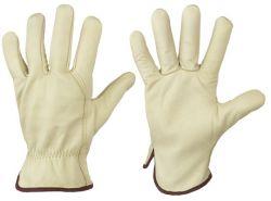 Driver-Handschuhe CRESTON, Nur noch 1x Gr. 10 und 2x Gr. 11 lieferbar