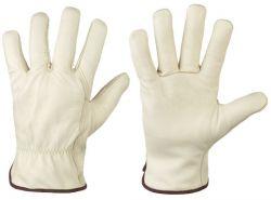 Driver-Handschuhe CAMERON