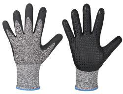 Schnittschutz-Handschuhe REDDING