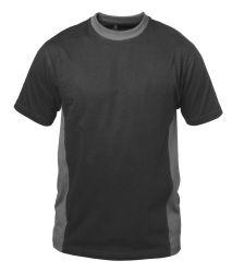 T-Shirt MADRID