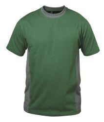 T-Shirt MALAGA