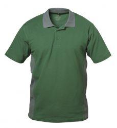 Polo-Shirt VALENCIA