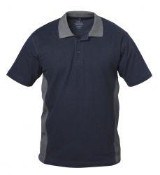 Polo-Shirt BILBAO