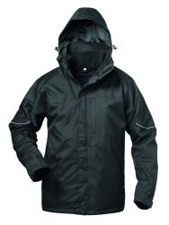 2-in-1 Outdoorjacke PICHL
