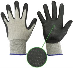 Handschuhe NAIMAN