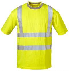 SAFESTYLE® Warnschutz-T-Shirt PABLO