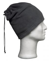 Mütze ELIAS