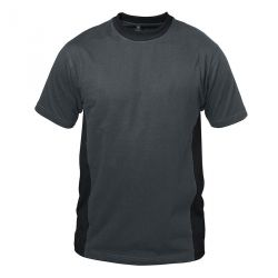 T-Shirt TENERIFFA