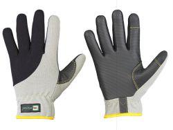 Handschuhe CHANDLER