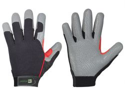 Handschuhe GRINDER