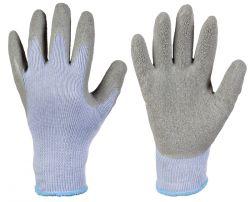 Latex-Handschuhe THERMOSTAR