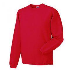 Workwear Sweat-Shirt versch. Farben