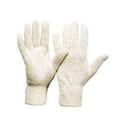 Feinstrick-Handschuh Damengröße