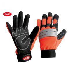 Mec HiVi - RLine Mechanics Handschuh
