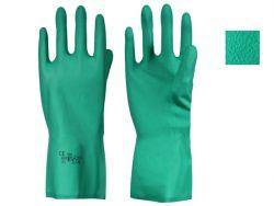 Chemikalien-Schutzhandschuh