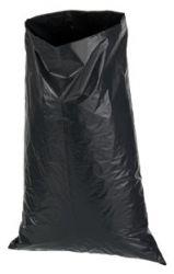 Entsorgungssack,  ca.120μ, LDPE, 150x 180cm, ca.1000 Liter