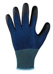 GOMERY Handschuhe Stronghand