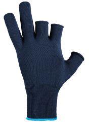 MISHAN Handschuhe Stronghand