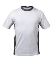 PALMA T-Shirt Elysee