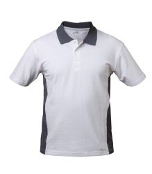 CADIZ Polo-Pique-Shirt Elysee