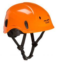 Schutzhelm CADI / Höhenrettung / Orange