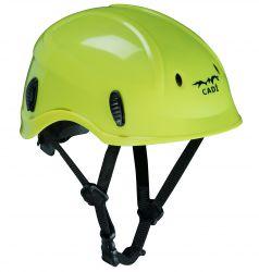 Schutzhelm CADI / Höhenrettung / Gelb