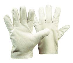 Vollnappaleder-Handschuh