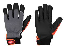 RLine / Mechanics / Winter-Handschuh / CE CAT 2 / Fleecefutter