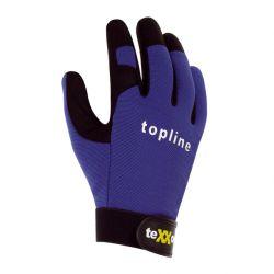 Kunstleder-Handschuhe NAPLES / texxor / 2500