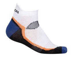 Socken SPORT / Sportsocken