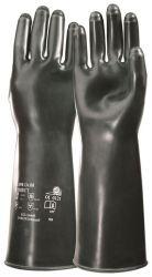 Schutzhandschuh BUTOJECT 898