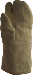 Schutzhandschuh MEFISTO 3-Finger