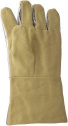 Schutzhandschuh MEFISTO 5-Finger