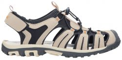 Sandale SAND