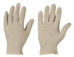 Trikot-Handschuhe aus Baumwolle, CLASSIC XIAN, STRONGHAND®