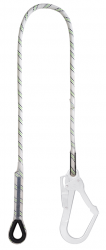 Verbindungselement Polyamid-Seil FA 40 502 10