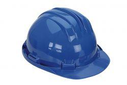 Schutzhelm nach EN 397 5-RS blau